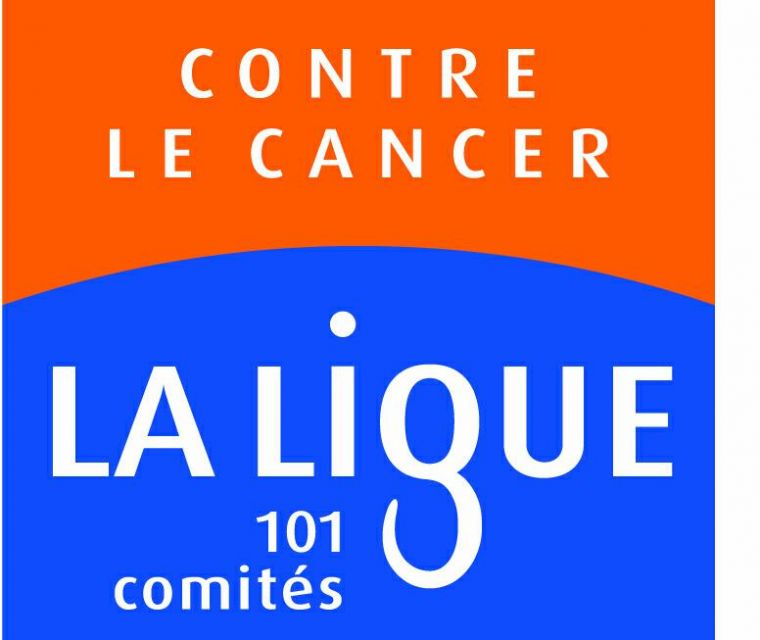 ANNULATION DE LA QUETE ANNUELLE DE LA LIGUE CONTRE LE CANCER